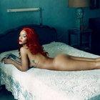 """Rihanna: """"Tek gecelik ilişki bana göre değil"""""""