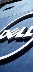 Dell, EMC'yi rekor bir fiyatla almak istiyor