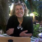 Kayıp emlakçı kadın cinayet kurbanı çıktı
