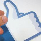 Sosyal medya devi Facebook'ta devrim gibi yenilik