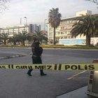 İstanbul'da facianın eşiğinden dönüldü!