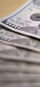Dolar ne kadar? (08./10/2015)