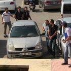 Muğla'daki terör örgütü operasyonunda 2 zanlı tutuklandı