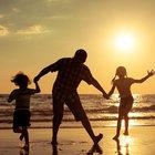 Daha iyi baba olmanın 7 yolu