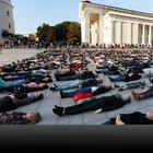 Litvanya intihar olaylarında ilk sırada yer alıyor