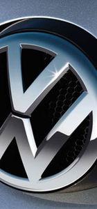 Alman savcılar, Volkswagen ofislerinde arama yaptı