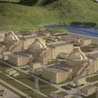 Nükleer anlaşmadan vazgeçmek için...