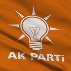 AK Parti sosyal medya tüyoları hazırladı