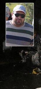 Anadolu Ajansı muhabiri bombalı saldırıda hayatını kaybetti