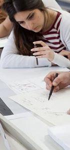 Mimarlık ve mühendisliğe taban puan