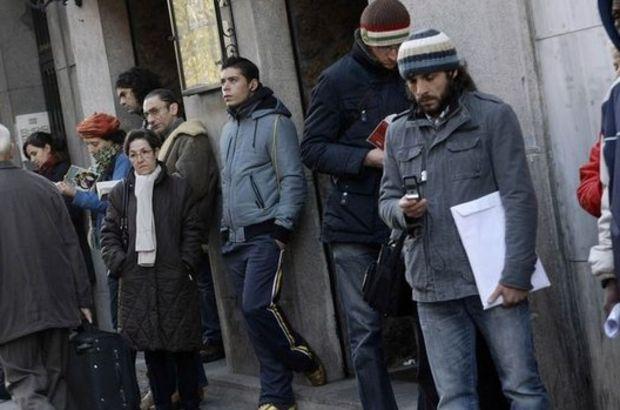 Uluslararası Çalışma Örgütü: 73 milyon genç işsiz var