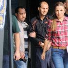 Sosyal medyanın Banker Bilo'su yakalandı