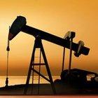 Petrol fiyatları ile ilgili önemli tahmin