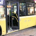 Yüksek teknolojili yolcu otobüsleri nerede hata yapıyor?