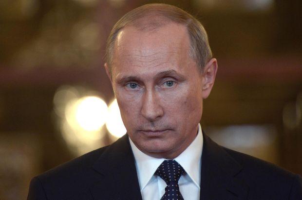 Rusya, Türkiye'nin isteğini reddetti