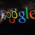 Google o iddialı projeyi duyurdu!