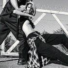 'Mülteci erotizmi'ne büyük tepki