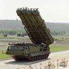 Rusya füzelerin İrana düştüğü iddiasını yalanladı