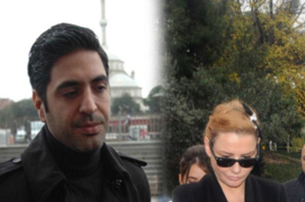Deniz Seki'nin kardeşi Serkan Seki'den HT MAGAZİN'e özel açıklamalar