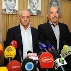 Nobel Barış Ödülü Tunus'a