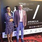 Prof. Dr. Adem Sözüer: Ayrımcılık varsa adalet yoktur