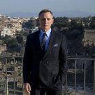 Daniel Craig: Bir daha Bond oynamaktansa bileklerimi keserim