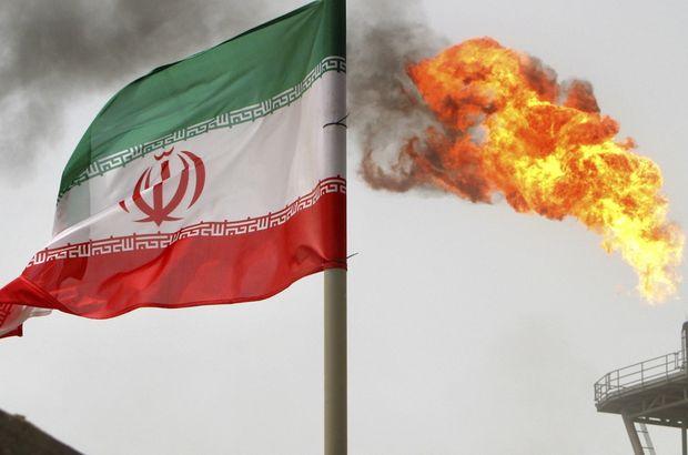 İran'dan önemli Türkiye çıkışı