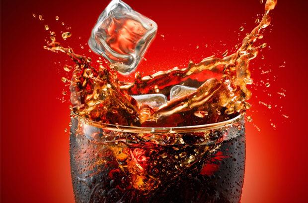 Coca Cola ile ilgili şok iddia!