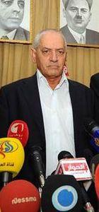 Nobel Barış Ödülü Tunus Ulusal Diyalog Dörtlüsü'nün