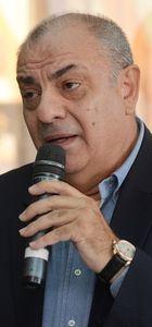 Tuğrul Türkeş: Bu seçimin sorumlusu AK Parti değildir