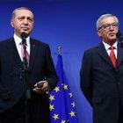 Economist: Göçmen krizi Erdoğan'ı AB nezdinde 'vazgeçilmez ortak' yaptı