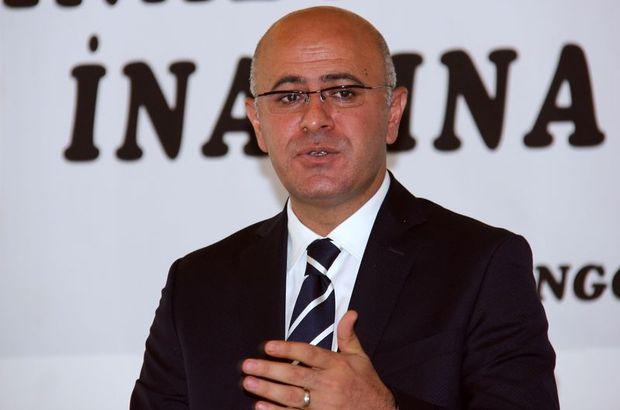 HDP'li vekil: PKK, 1 Kasım'da eylemsizlik ilan edecek