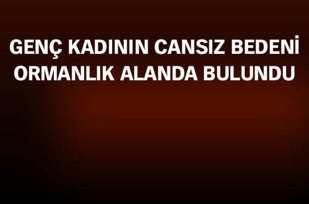 İstanbul'da korkunç tecavüz şüphesi!
