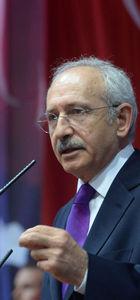 CHP, Digiturk aboneliğini kapatma süreci başlattı