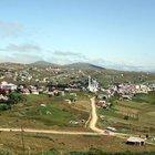 İki bin rakımlı Çambaşı Yaylası'na 'organik tatil köyü' yapılacak