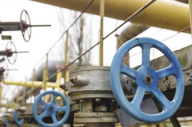 İşte doğalgazda Rusya etkisini hafifletecek yöntem!