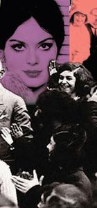 Türkiye'de ilkleri başaran kadınların kitabını yazdı