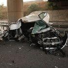 Sakarya'da trafik kazası: 3 ölü, 3 yaralı