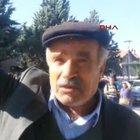 Ankara Barış mitinginde patlama