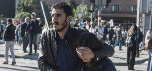 Tabipler Birliği'nden Ankara çağrısı