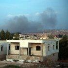 Rusya son 24 saatte Suriye'de 55 noktayı vurduğunu açıkladı