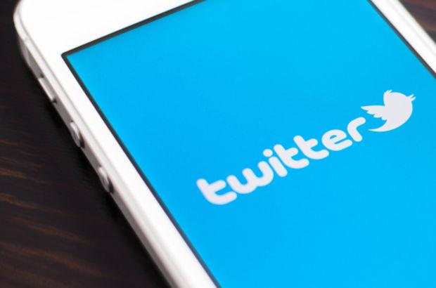 Bazı cep telefonlarından twitter'a girilemiyor!