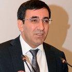 Başbakan Yardımcısı'ndan petrol açıklaması