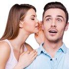 Boşanmak istemiyorsanız bunları sakın yapmayın!