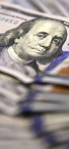 Dolar seçimden sonra ne olur?