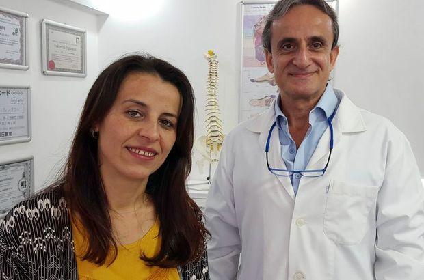 Dilek Turaman, Uzm. Dr. Ali Şahabettinoğlu, Tekirdağ, Manipülasyon tedavisi, fıtık, fıtık tedavisi