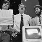 Apple'ın ilk 10 çalışanı şimdi ne yapıyor?