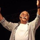 Usta sanatçı Levent Kırca'yı kaybettik