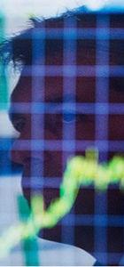 Ankara'daki terör eylemi, piyasaların pozitif havasını bozabilir