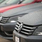 Sigortacılarda Volkswagen korkusu!